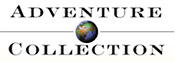 Adventure Collection  Logo